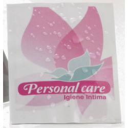 Żel, mydło, płyn do higieny intymnej saszetki 10szt