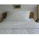 Pościel  hotelowa Santiago (poszwy)