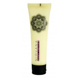 Balsam 33ml Nirvana 100 szt w tubce, body lotion, hotelowy