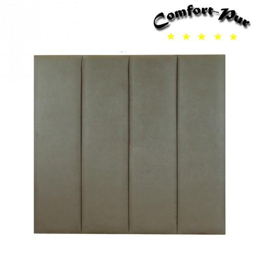 Panel tapicerowany 5