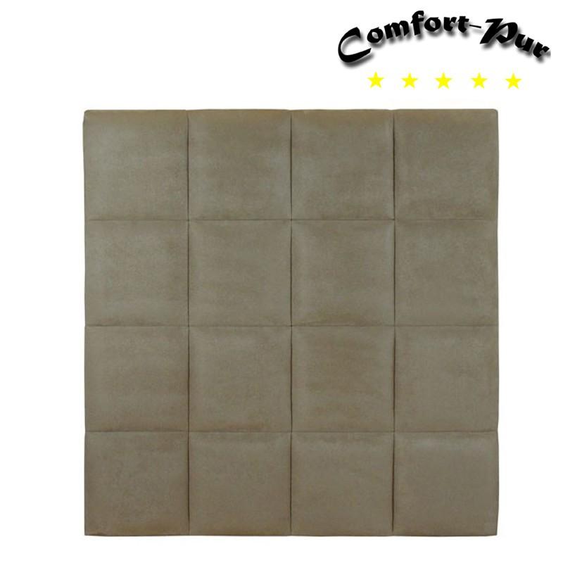 Panel tapicerowany 4