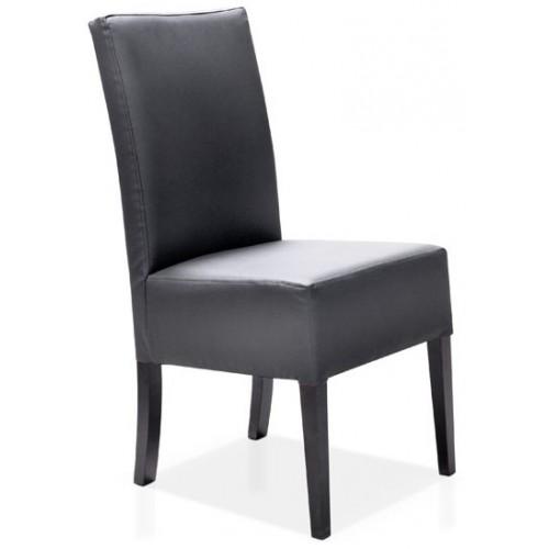 Krzesło KT19