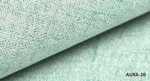 Comfort-Pur producent mebli hotelowych - tkanina meblowa AURA