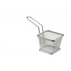 naczynia dla gastronomii | Koszyk na smażone przekąski