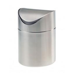 naczynia dla gastronomii | Kosz, pojemnik, na odpady przy