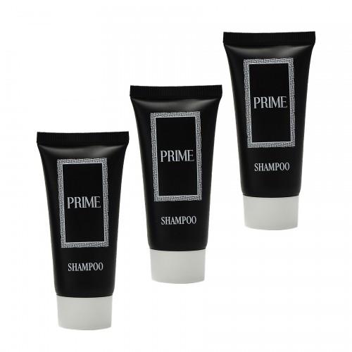 kosmetyki hotelowe | Szampon w tubce, 40ml, do włosów, PRIME