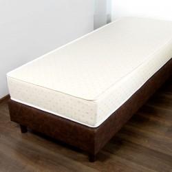 Łóżko Hotelowe Standard 80x200 cm z materacem