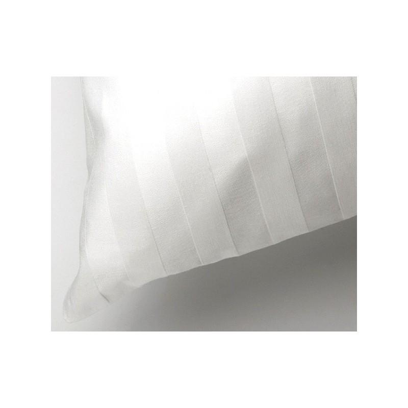 Pościel hotelowa    Poszwy Monza Satyna 100% bawełna adamaszek