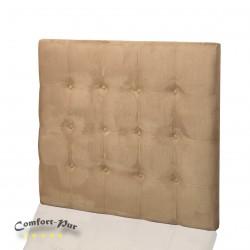 Panel tapicerowany | Pikowanie kwadrat