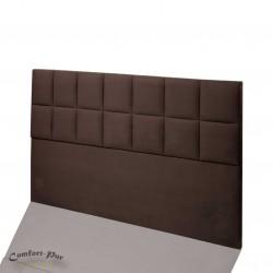 Panel tapicerowany | Pikowanie kostka