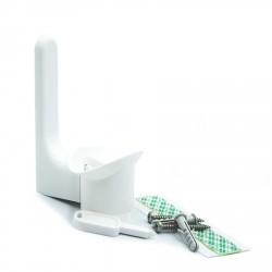 Dyspenser do mydła , na ścianę 300ml - 1szt