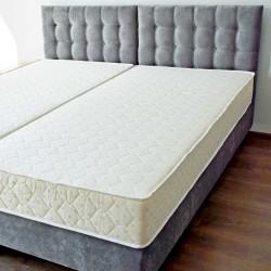 Łóżko Hotelowe Standard 90x200 | Comfort-Pur