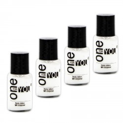 hotelowe.co | Balsam do ciała One For You 20ml 50 szt |