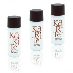 KARITE |  Karite balsam do ciała z masłem shea 30 ml 50szt