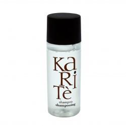HOTELKOSMETIK |  Karite Shampoo mit Shea Butter 30 ml 100 Stück