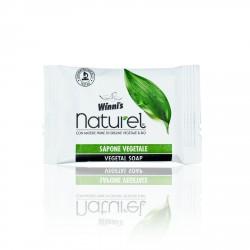 Mydełka hotelowe Winni's Naturel 14g 40 sztuk