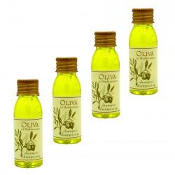 Kosmetyki Hotelowe | szampon do włosów | Comfort-Pur - super oferta