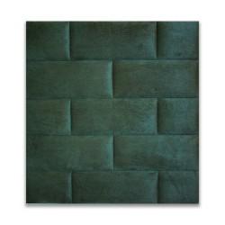 Panel tapicerowany 1