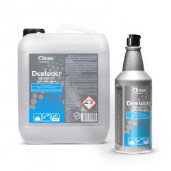 Clinex Destoner Entkalkungsmittel 1 Stück