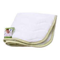 Antyalergiczna nakładka na materac dziecięcy, ochronna - HP2