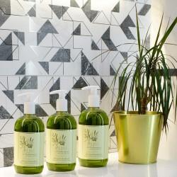 Mini Seife - Seifen Schneller Versand | Hotel Shampoo&Duschgel