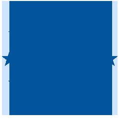 europejska jakość