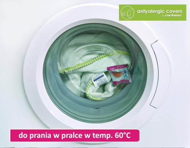 pokrowiec do prania materacyk fikuśny sen